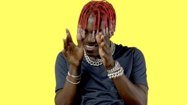 lil yachty peek a boo official lyrics meaning ssey new york. Black Bedroom Furniture Sets. Home Design Ideas
